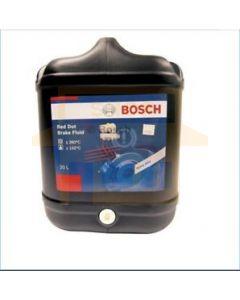 Bosch F026A09454 Brake Fluid BF-20L