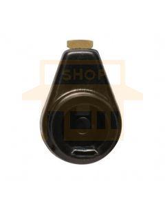 Bosch F005X04419 Distributor Rotor GD663-C