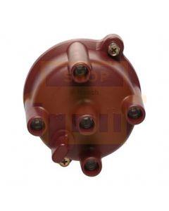 Bosch F005X04430 Distributor Cap GD682