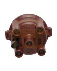 Bosch F005X04440 Distributor Cap GD692