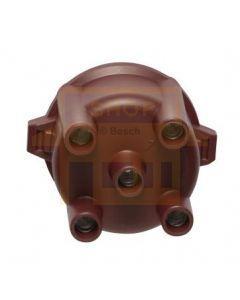Bosch F005X04441 Distributor Cap GD695