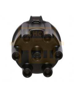 Bosch F005X04561 Distributor Cap GH613-C