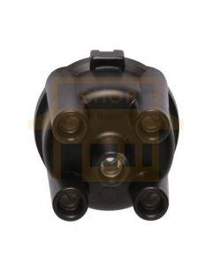 Bosch F005X04706 Distributor Cap GM524-C