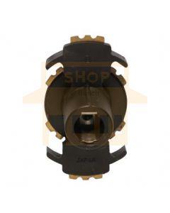 Bosch F005X04719 Distributor Rotor GM550