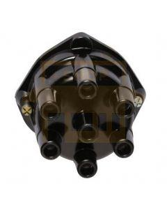 Bosch F005X12169 Distributor Cap GD665