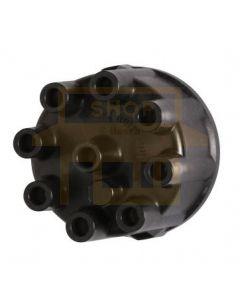 Bosch F005X12187 Distributor Cap GA201
