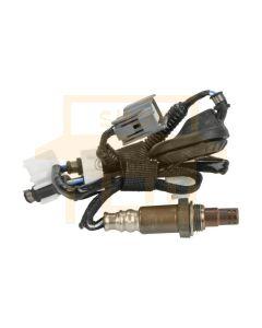 Bosch F00E262563 Honda Accord Oxygen Sensor - 4 Wires