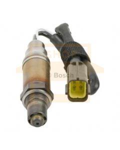 Bosch F00HL00156 Oxygen Sensor - 4 Wires