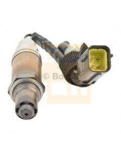 Bosch F00HL00165 Oxygen Sensor - 4 Wires