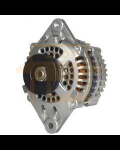 Bosch 0986AR0914 Alternator BXH1247R